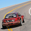 Bobby Regester - #44 - 2005 Pontiac Sunfire - Super Stock Car