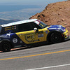 Savannah Rickli - #127 - 2003 Mini Cooper S - Time Attack 2WD