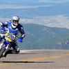 Greg Nichols - #220 - 2006 Yamaha YZ450 - Super Moto 450