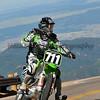 Dean Mizes - #711 - 450 Motorcycle