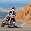 Paul Delio - #68 - 250 Motorcycle
