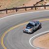 Christy Carlson - #298 - 2002 Subaru Impreza WRX - Time Attack 4WD