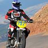 Kevin Brown - #757 - Super Moto 450