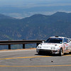 Ryan McLaughlin - #460 - 1998 Acura Integra Type R - Time Attack 2WD