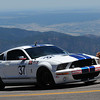 Kash Singh - #37 - 2008 Ford Shelby GT500 - Time Attack 2WD