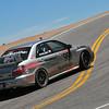 Brianne Corn - #968 - 2005 Subaru Impreza STI - Time Attack 4WD