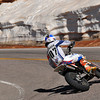 Zach Warnock - #107 - 250 Motorcycle