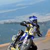 Craig Gleason - #96 - Super Moto 450