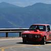 Mark Visconti - #995 - 1974 BMW 2002 - RMVR