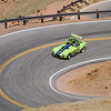 Randy Schranz - #17 - 2011 Shell Valley Cobra - Pikes Peak Open