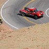 Shawn Fink - #307 - 2010 Ford Ranger - Pikes Peak Open
