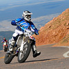 Mark Bartle - #313 - 450 Motorcycle