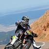 Matthew Hazelwood - #468 - 2007 KTM SXF - Super Moto 450