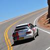 Victor Kuhns - #116 - 2001 Subaru WRX STI - Time Attack 4WD