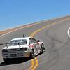 Toshiki Yoshioka - #104 - 2000 Nissan Silvia - Time Attack 2WD