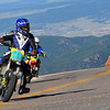 Jeff Delio - #179 - 2010 Yamaha YZ450F - Super Moto 450