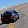 Carlos Martinez De Campos - #123 - 2005 Subaru Impreza STI - Time Attack 4WD
