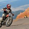 Joshua Hamblen - #171 - 450 Motorcycle