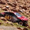Bobby Regester - #44 - 2005 Pontiac Sunfire - Super Stock Car