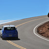 Chad Hord - #909 - 2011 Nissan Leaf - Electric