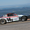Rod Moberly - #14 - 2002 Chevrolet Camaro - Super Stock Car