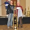 012018 (70) #03 Danny Wilson Champion ML