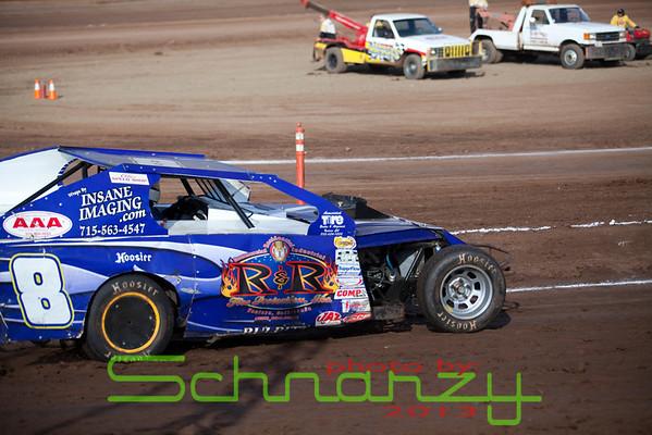 Ventura Raceway 4MAY13