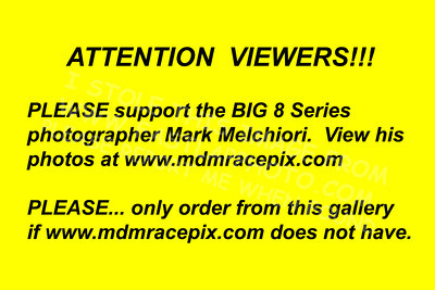 2011 attention viewers_big 8 series