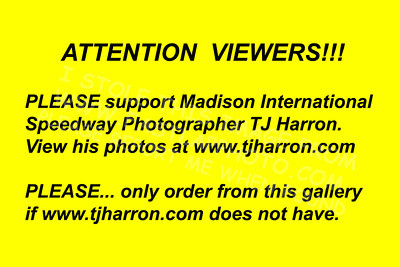 2011 attention viewers_mis