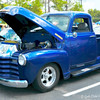 "Chevrolet<br /> <br />  15th Annual ""Delta River Cruisin' Car Show"" 2014<br /> Sam's Town Hotel and Casino<br /> Tunica, MS"