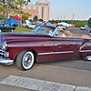 """September 24, 2016<br /> <br /> 17th ANNUAL """"DELTA RIVER CRUISIN' CAR SHOW"""" 2016<br /> Sam's Town Hotel and Casino<br /> 1477 Casino Strip Resorts Boulevard<br /> Robinsonville, MS 38664<br /> Official website: <a href=""""http://www.memphisstreetrods.com"""">http://www.memphisstreetrods.com</a> <br /> <br /> My Homepage:  <a href=""""http://www.GodsChild.SmugMug.com"""">http://www.GodsChild.SmugMug.com</a>"""