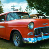 "15th Annual ""Delta River Cruisin' Car Show"" 2014<br /> Sam's Town Hotel and Casino<br /> Tunica, MS"