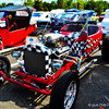 "Street Rod<br /> <br /> 15th Annual ""Delta River Cruisin' Car Show"" 2014<br /> Sam's Town Hotel and Casino<br /> Tunica, MS"
