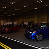 """MOTOR TREND'S MEMPHIS INTERNATIONAL AUTO SHOW"" 2013"