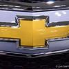 """CHEVROLET"" Logo<br /> <br /> ""Motor Trend's Memphis International Auto Show"" 2014<br /> Memphis, TN"
