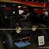 "October 10, 2015<br /> <br /> 1925 Model T Ford<br /> <br />  MS STATE FAIR ""ANTIQUE AND CLASSIC CAR SHOW"" 2015<br />  An Entity of the MS State Fair<br />  Trade Mart at Fairgrounds<br />  Jackson, MS"