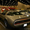 "October 10, 2015<br /> <br />  Trans AM<br /> <br /> MS STATE FAIR ""ANTIQUE AND CLASSIC CAR SHOW"" 2015<br />  An Entity of the MS State Fair<br />  Trade Mart at Fairgrounds<br />  Jackson, MS"