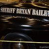 "October 10, 2015<br /> <br /> 1948 Ford Deluxe Sedan (an original Sheriff Department car from Moundville, AL and owned by Sheriff Bryan Bailey)<br /> <br />  MS STATE FAIR ""ANTIQUE AND CLASSIC CAR SHOW"" 2015<br />  An Entity of the MS State Fair<br />  Trade Mart at Fairgrounds<br />  Jackson, MS"