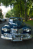 July 9, 2011 - American Vintage (all photos by Deby)<br /> 1947 Lincoln Continental