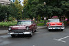 July 16, 2011 - Multnomah Hot Rod Club