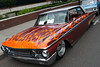 July 30, 2011 - Ford<br /> 1962 Galaxie