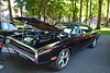 July 2, 2011 - American Muscle Cars<br /> Dodge Charger