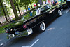 July 30, 2011 - Ford<br /> 1957 2dr Fairlane 500