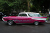 July 16, 2011 - Multnomah Hot Rod Club    <br /> 1957 Chevy Nomad