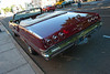 July 2, 2011 - American Muscle Cars<br /> '63 or '64 Chevy Impala 454!
