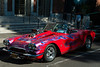 July 2, 2011 - American Muscle Cars<br /> '62 Corvette