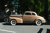 July 9, 2011 - American Vintage (all photos by Deby)<br /> 1939 Oldsmobile