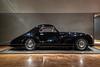 1942 Alfa Romeo 6C 2500 Bertone Berlina