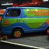 """October 13, 2017<br /> <br /> """"At Rusty's TV & Movie Car Museum we have over twenty cars that have been used in movies and TV as well as TV and movie memorabilia. There's something for all ages! Many of the cars are the actual cars used in the shows and can only be seen here. I started this museum so could share my collection with the rest of the world.""""<br /> <br />  ~ Reprinted text from here: <br /> <br /> <a href=""""http://rustystvandmoviecars.com/About.html"""">http://rustystvandmoviecars.com/About.html</a><br /> <br /> """"RUSTY'S TV AND MOVIE CAR MUSEUM"""" 2017<br /> 323 Hollywood Drive<br /> Jackson, TN 38301<br /> Telephone (731) 267-5881<br /> <br /> Official Website: <br /> <br /> <a href=""""http://rustystvandmoviecars.com"""">http://rustystvandmoviecars.com</a>"""