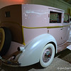 """November 2017<br /> <br /> MY ABSOLUTE FAVORITE!!! I voted for this one at the end of our tour!!<br /> <br /> """"Welcome to the Museum of Automobiles located atop beautiful Petit Jean Mountain in central Arkansas! The museum is home to the only Climber automobiles known to exist with the 1923 Climber Touring on display. Drop by and experience this unique part of Arkansas' automotive heritage! In addition to the Climber, there are more than 50 vehicles on display ranging from a 1904 Oldsmobile French Front to a 1967 Ford Ranchero.""""<br /> <br /> """"Most of the vehicles date to before 1950. Winthrop Rockefeller founded the Museum of Automobiles, opening on October 18th of 1964. Fans of the late Governor will be delighted to see his 1951 Cadillac that he drove to Arkansas in 1953 when he made the state his home; his 1914 Cretor's popcorn wagon; and his 1967 Cadillac with a sterling-silver Santa Gertrudis hood ornament.""""<br /> <br /> """"We're active in the Old Car Hobby serving as the headquarters for the Mid-America Old Time Automobile Association (MOTAA). We also host several car shows and swap meets on the museum grounds annually. The best known of these is the MOTAA sponsored June car show and swap meet that is held June the week of Father's Day."""" <br /> <br /> ~ Reprinted text from here: <br /> <br /> <a href=""""https://www.museumofautos.com"""">https://www.museumofautos.com</a>"""